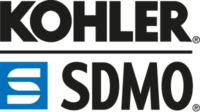 logo-sdmo-kohler